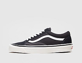 black-vans-anaheim-old-skool-36-dx