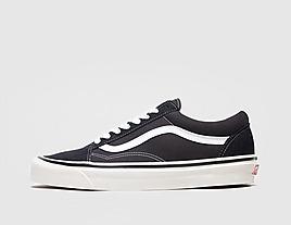 black-vans-anaheim-old-skool-36-dx