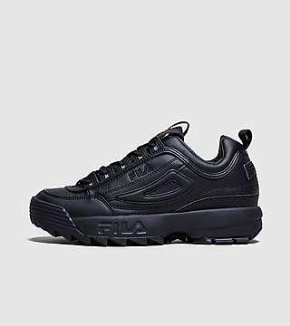 Dames Schoenen | Size?