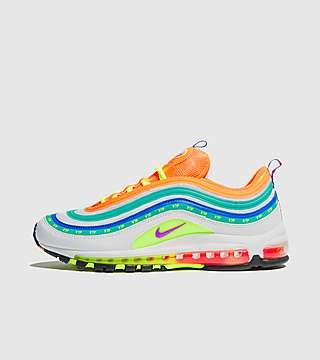 quality design 36f6d 2cf18 Nike Air Max 97 | OG, Essential, QS, SE | size?
