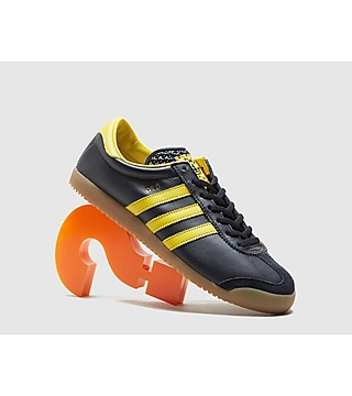 popular stores look out for low price sale adidas Originals | Trainers, Clothing & Accessories | size?