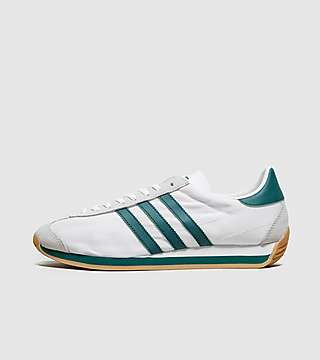 adidas originals gazelle trainers solid grey off white gold