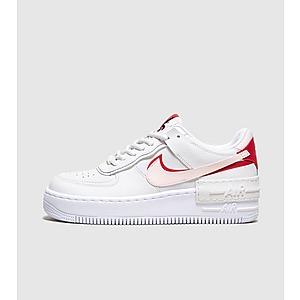 Nike Air Force 1 Shadow de mujer