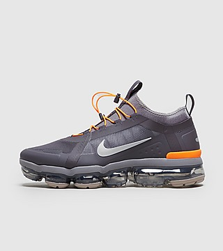 Buy nike air max 270 flyknit mens brown > up to 37% Discounts