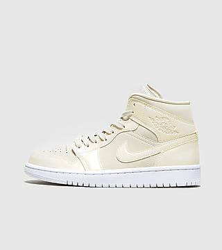 Nike Air Force 1 '07 3 Men's Shoes , White , 9 UK (44 EU