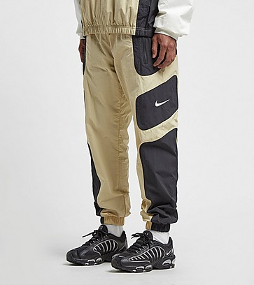 felpa e pantaloni uomo nike