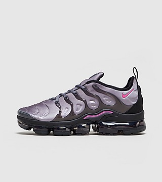 Nike SALE | size?