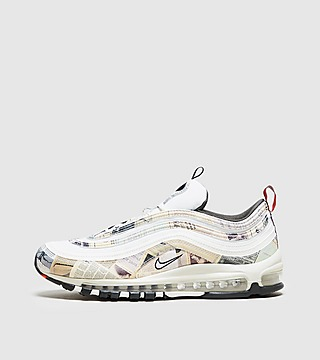 Nike Air Max 97 London Summer Of Love Shopee Singapore