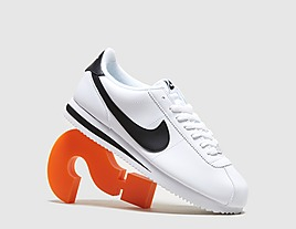 white-nike-classic-cortez-leather