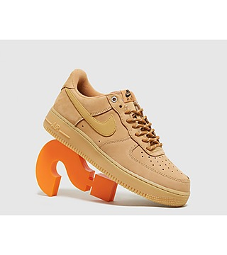 big sale temperament shoes detailing Nike Air Force 1 | Size?