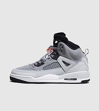 Jordan | Basketbal, Schoenen & kleding | sizeofficial.nl