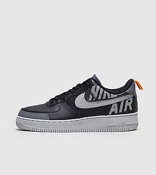 Wielka wyprzedaż kupić zniżka Nike Trainers, Clothing & Accessories | size?