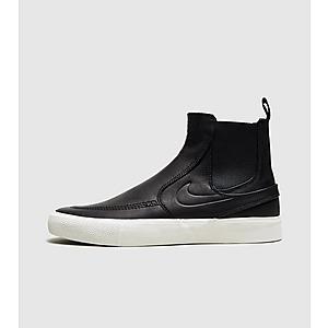 Nike SB Stefan Janoski Max Leather (Miesten) halvin hinta