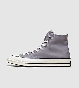 Converse |Trainers & Clothing | All Star, One Star, Chuck