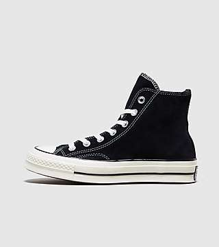 Converse  Trainers & Clothing   All Star, One Star, Chuck