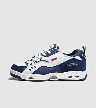 cheap for discount 5f2af 696c1 Männer - GLOBE Schuhe | Size?