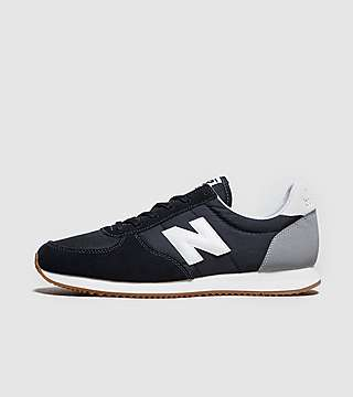 competitive price bc38b 70650 New Balance | X-90, 1500, 574 Trainers & more | size?