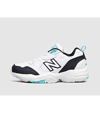 competitive price cec45 a3159 New Balance | X-90, 1500, 574 Trainers & more | size?
