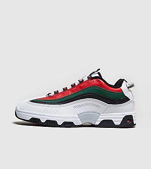 online store 3cfac 997b2 size? | Chaussures, Vêtements & Accessoires & Plus