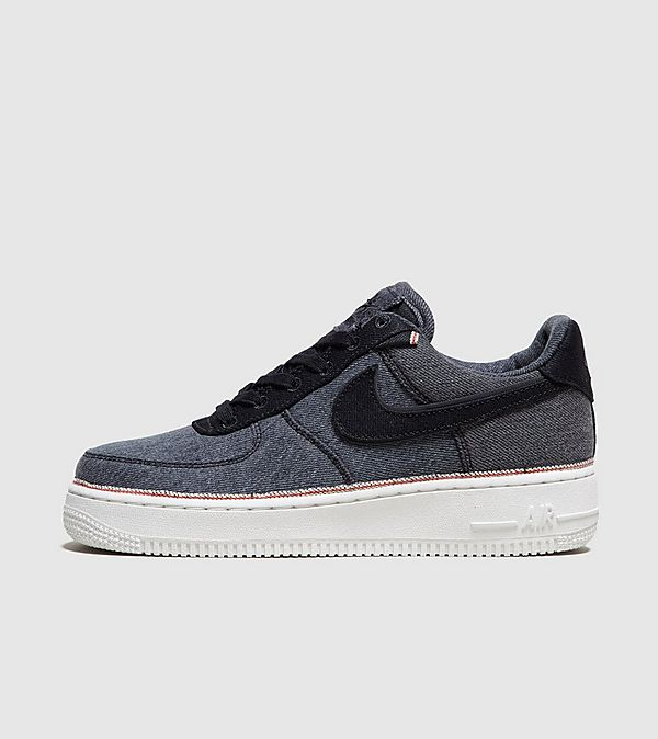 073d7f4e88 size? | Chaussures, Vêtements & Accessoires & Plus