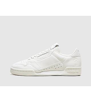 Adidas Originals Continental 80s   Size?