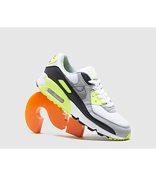 """Where to Buy the Nike Air Max 90 NRG """"Camowabb</p>                     </div>   <!--bof Product URL --> <!--eof Product URL --> <!--bof Quantity Discounts table --> <!--eof Quantity Discounts table --> </div>                        </dd> <dt class="""
