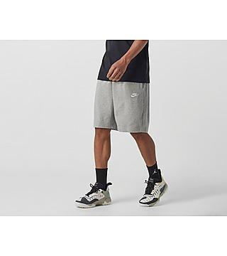 Nike Short Club