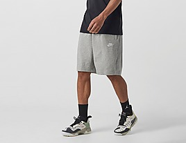 grey-nike-foundation-shorts