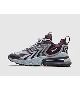 Dam Nike | Size?