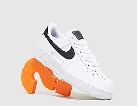 white-nike-air-force-1-07-womens