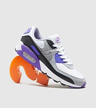 Nike Air Max | 270, 720, 97, VaporMax | size?