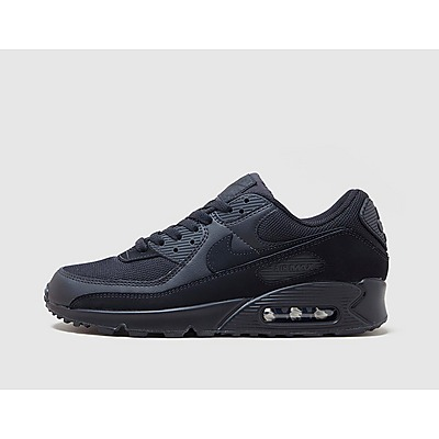 Nike Air Max Day 2020   Size?