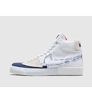 Mand Nike SB Sko | Size?