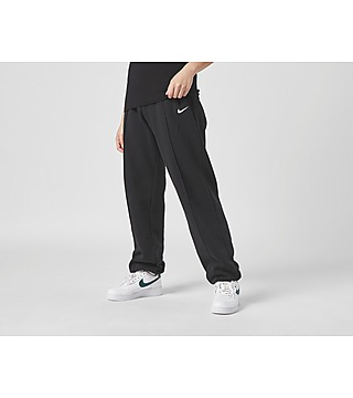 Nike Sportswear Essential Fleece Pants Women's