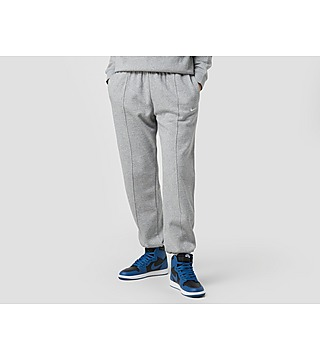 Nike Pantalon de Survêtement Sportswear Essential Femme