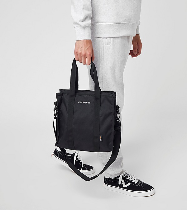 black-carhartt-wip-payton-shopper-bag