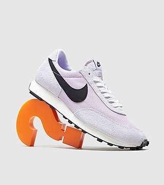 Chaussures Homme |Montantes, Tennis & plus | size?