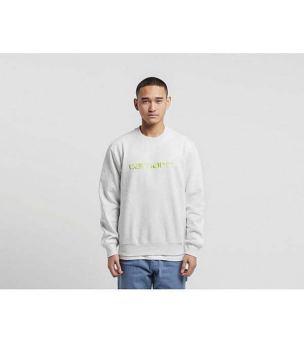 grey-carhartt-wip-sweatshirt