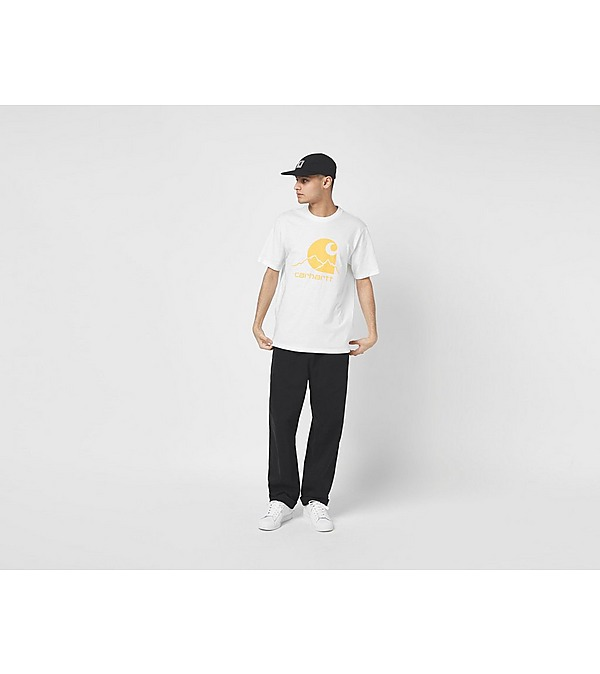 white-carhartt-wip-outdoor-t-shirt