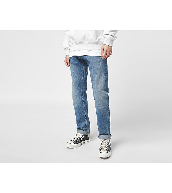 blue-carhartt-wip-vicious-jeans