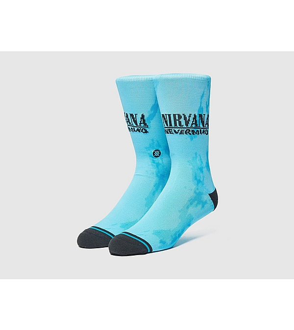 blue-stance-x-nirvana-nevermind-socks