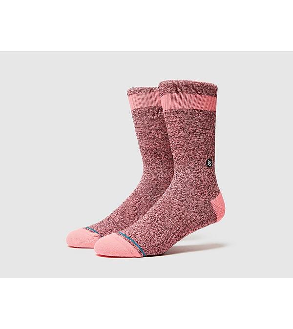 pink-stance-joven-socks