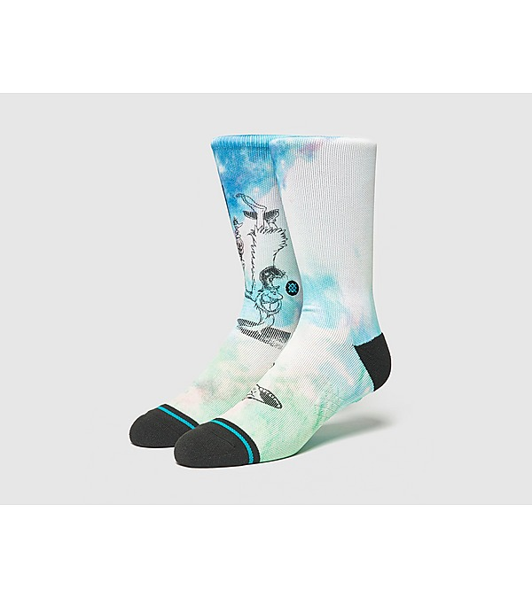 multi-stance-dr-seuss-and-now-my-story-socks
