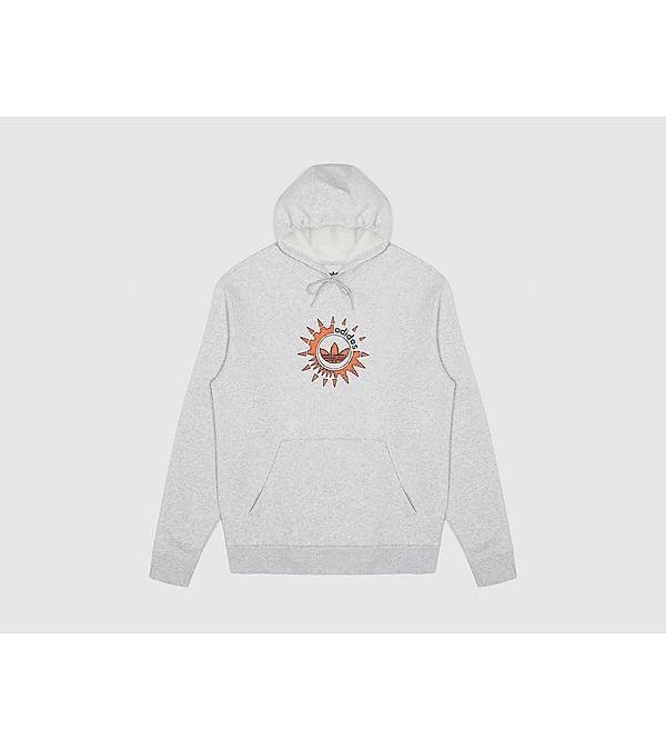 grey-adidas-sun-graphic-hoodie