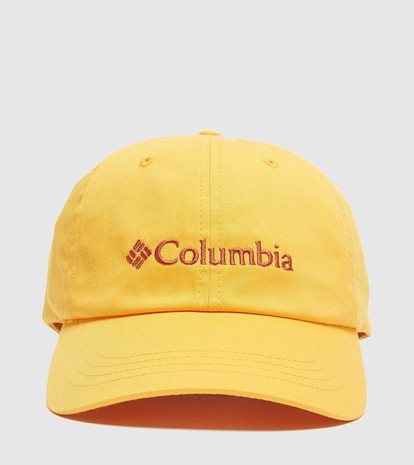 yellow-columbia-roc-ii-cap