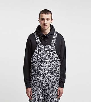 Nike ACG Woven Overalls | Size?