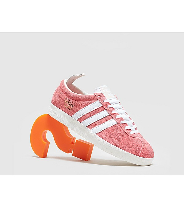 pink-adidas-originals-gazelle-vintage