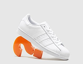 white-adidas-originals-superstar