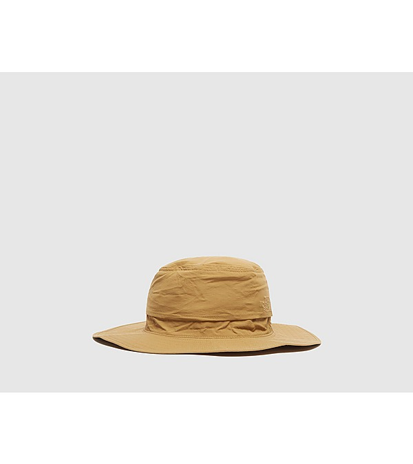 brown-the-north-face-horizon-breeze-summer-hat