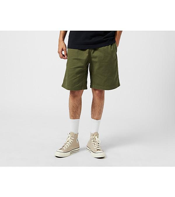 green-gramicci-g-short
